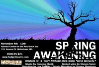 FUDGE-Theatre-Co-Presents-SPRING-AWAKENING-20010101