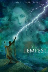 PTC-Presents-THE-TEMPEST-20010101