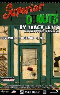 Road-Less-Traveled-Productions-Presents-Superior-Donuts-20010101