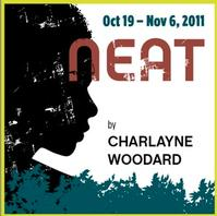 Kitchen Theatre Co Presents Charlayne Woodard's Neat, Previews 10/19-21