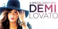 Demi-Lovato-Comes-to-Hershey-Theatre-20010101