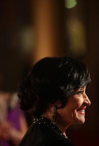Chita-Rivera-To-Appear-In-Concert-at-The-Segerstrom-Center-20010101