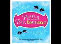 BWW-JR-Peter-PANtomime-at-MMAC-20010101