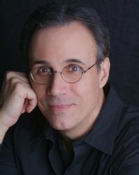 John Bucchino's It's Only Life Plays Birdland 11/14