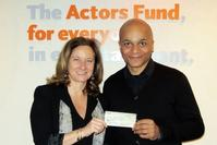 United-Solo-Festival-Offers-Support-to-The-Actors-Fund-20111210