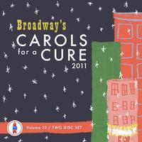 CAROLS-FOR-A-CURE-Volume-13-Now-Available-20010101