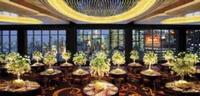 Mandarin-Oriental-Offers-NY-Holiday-Events-20010101