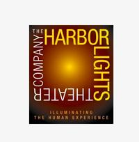 Harbor-Lights-Theater-Co-Present-AMAHL-AND-THE-NIGHT-VISITORS-20010101