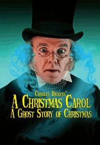 A-Christmas-Carol-Plays-The-Hubbard-Stage-20010101