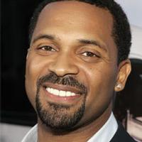 Mike-Epps-Returns-to-Detroits-Fox-Theatre-with-Special-Guest-Sheryl-Underwood-20010101