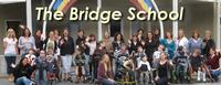 25th Anniv Bridge School Concert To Be Webcast Live On YouTube, Facebook