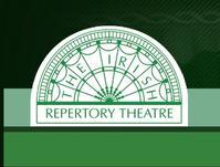 REBEL IN THE SOUL Set for Irish Rep Reading Series 10/21