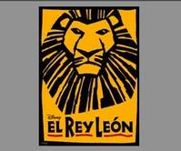 THE-LION-KING-Opens-Tonight-in-Madrid-20010101