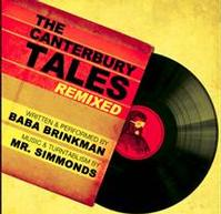 Baba-Brinkmans-Canterbury-Tales-Remixed-Premieres-at-SoHo-Playhouse-20010101