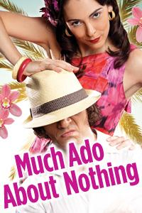 Shakespeare-Theatre-Company-Produces-Much-Ado-About-Nothing-20010101