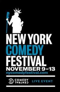 WQXR-Announces-Nine-Finalists-in-Classical-Comedy-Contest-20010101