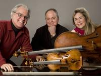 Ellen Taaffe Zwilich's Quintet Makes New York Premiere 11/29