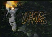 HEART OF DARKNESS Opera Plays Stages From London To Brooklyn