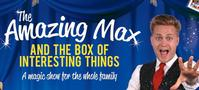 MMAC-Theater-presents-The-Amazing-Max-and-The-Box-of-Interesting-Things-20010101
