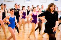 Rockettes Summer Intensive Announces Training Audition Cities and Dates