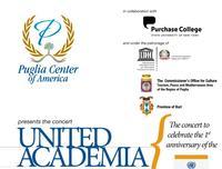 The-Puglia-Center-of-America-Hosts-United-Academia-20010101