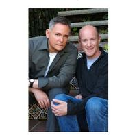 Neil Meron & Craig Zadan To Be Honored At NYMF's Season Awards Gala