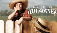 THE-ADVENTURES-OF-TOM-SAWYER-Plays-Denver-Center-Theatre-Cos-Space-Theater-20010101