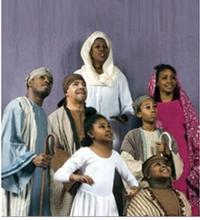 Black-Nativity-Christmas-at-a-Crossroads-Plays-New-McCree-Theater-20010101