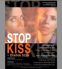 Diana-Sons-STOP-KISS-opens-1112-at-The-Lounge-Thtr-in-Hollywood-20010101
