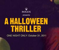 108705050-Raised-At-ROLLEX-PRESENTS-A-HALLOWEEN-THRILLER-20010101