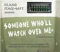 Island-Stage-Left-Announces-SOMEONE-TO-WATCH-OVER-ME-Friday-Harbor-WA-20010101