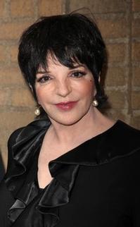 Liza-Minnelli-to-Recieve-Rolex-Dance-Award-20010101