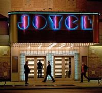 Joyce Theater Selects Pacific Northwest Ballet for Nureyev Prize