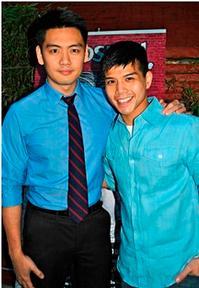 Photo-Coverage-GODSPELL-Meets-Filipino-American-Press-20120319