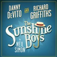 Full-Cast-Announced-for-THE-SUNSHINE-BOYS-at-the-Savoy-Theatre-20010101