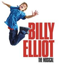 Tickets-for-BILLY-ELLIOT-in-Appleton-Go-On-Sale-323-20010101