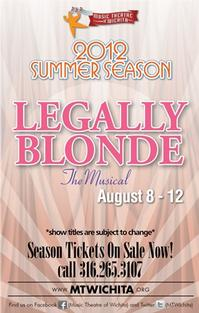 Music-Theatre-to-Present-LEGALLY-BLONDE-88-812-20010101
