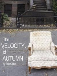 THE-VELOCITY-OF-AUTUMN-Opens-Friday-At-Beck-Center-20010101