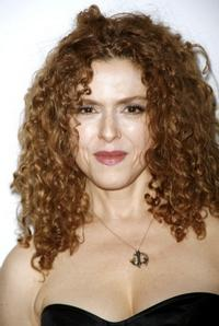 Bernadette-Peters-to-Perform-With-the-Cincinatti-Pops-420-22-20010101