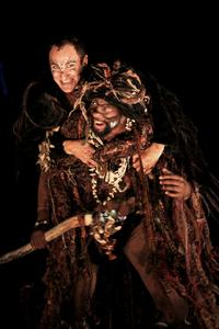 BWW-Reviews-A-MIDSUMMER-NIGHTS-DREAM-from-Seattle-Shakespeare-Company-20010101