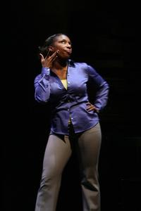 BWW-Reviews-The-Black-Reps-Moving-Production-of-NO-CHILD-20010101