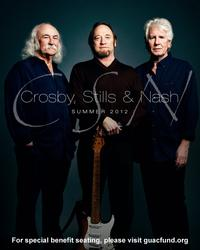 Crosby-Stills-Nash-Announce-US-Tour-Will-Play-Providence-Performing-Arts-Center-615-20010101