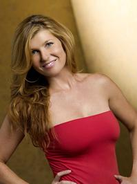 InDepth-InterView-Connie-Britton-AMERICAN-HORROR-STORY-20010101