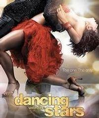 DANCING-WITH-THE-STARS-Debuts-Strong-20010101
