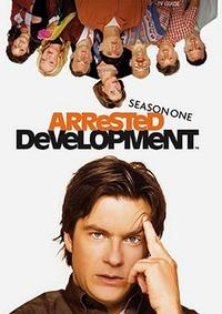 ARRESTED-DEVELOPMENT-20010101