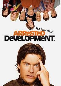 ARRESTED-DEVELOPMENT-20010101