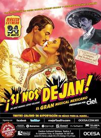 Si-nos-Dejan-El-Musical-estrena-CD-con-la-banda-sonora-de-la-obra-20010101