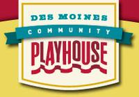 Des-Moines-Community-Playhouse-to-Present-STUART-LITTLE-217-20010101