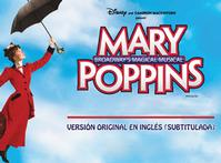 Mary-Poppins-El-Musical-est-por-concluir-su-magia-en-la-Ciudad-de-Mxico-20010101