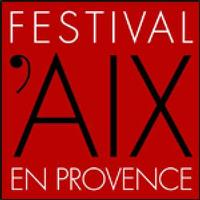 The-64th-Annual-Festival-dAix-en-Provence-to-Begin-July-5th-20010101